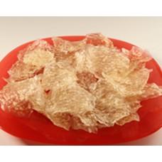 Sago Vadaam - 200/250 grams