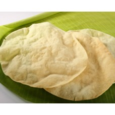 Anai Adi Appalam - 500 grams