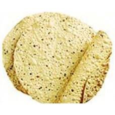 Masala Pappad - 250 grams