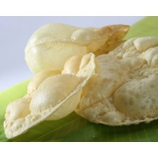 Pappadam - 250 grams