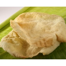 Rice Appalam - 250 grams