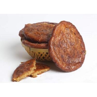 Athirasam - 250 grams