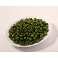 Green Peas Fry - 250 grams