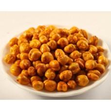 Kabuli Fry - 250 grams