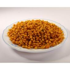 Kadala paruppu Fry - 250 grams