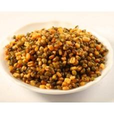 Karamani Fry - 250 grams