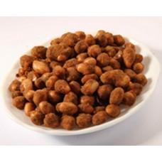Masala Kadala Fry - 250 grams