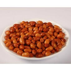 Ground nut Fry - 250 grams