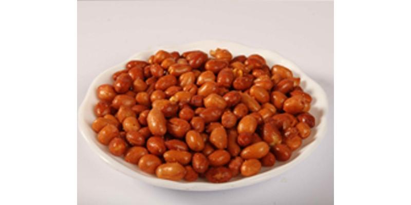 Ground nut Fry - 250 grams
