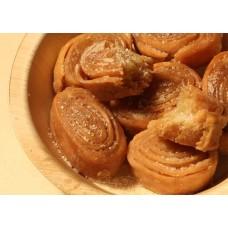 Bombay Kaja - 250 grams