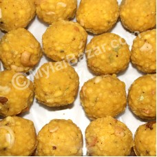 Laddu - 250 grams