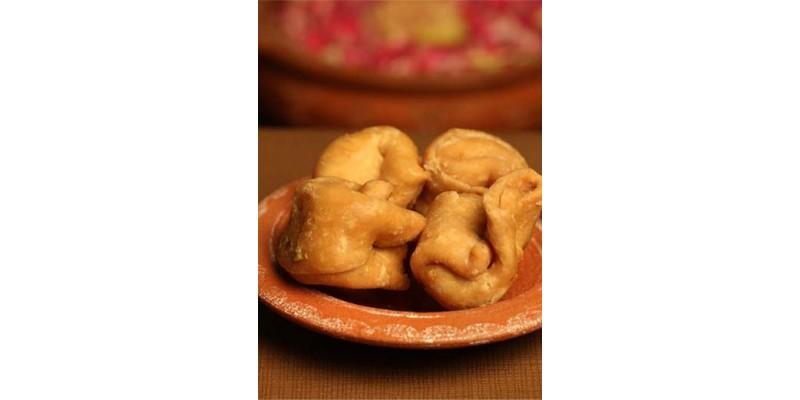 Lavanga Lathica - 250 grams