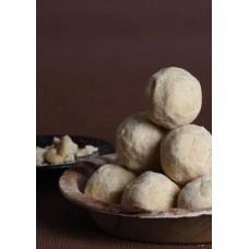 Maladu - 250 grams