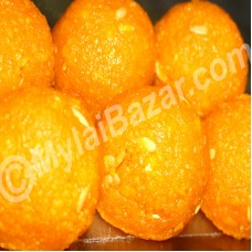 Moti Laddu - 250 grams