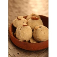 Rava Laddu - 250 grams