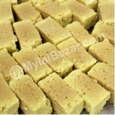 Mysorepak Normal - 250 grams