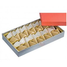 Cashew Assorted Sweet Box (250gms)