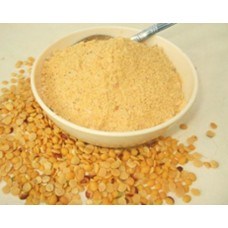 Ghee Dhall Powder - 250 grams
