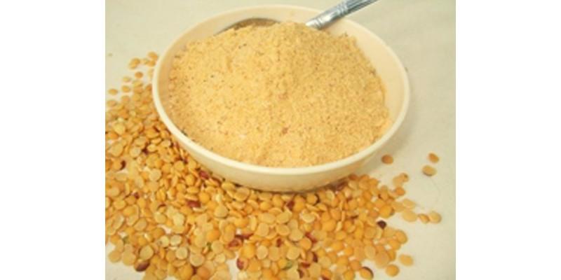 Ghee Dhall Powder - 200 / 250 grams