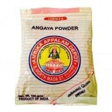 Angaya Powder - 250 grams