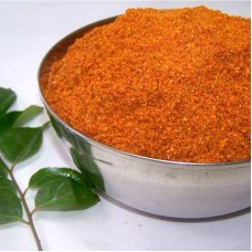 Rasam Powder - 250 grams