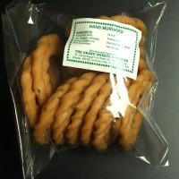 Kai Muruku (Hand Muruku) - 250 grams