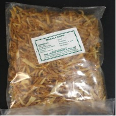 Masala Chips - 250 grams