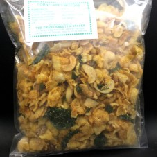 Corn flakes Mixture - 250 grams