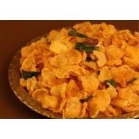 Corn flakes Mixture - 250 grams