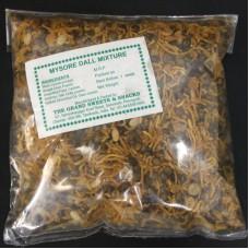 Mysore Dhall Mixture - 250 grams
