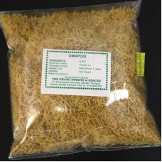 Omapodi - 250 grams