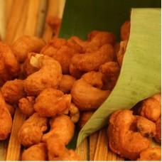 Masala Cashewnut - 250 grams