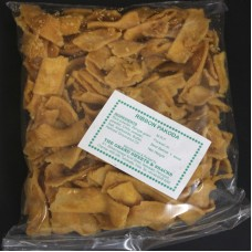 Ribbon Pakoda - 250 grams