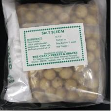 Seedai - 250 grams