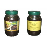 Pepper Paste - 200 / 250 grams