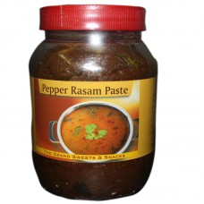 Pepper Rasam - 200 / 250 grams