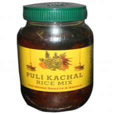 Pulikachal Rice Mix - 200 / 250 grams