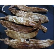 Mormelagai Long - 250 grams