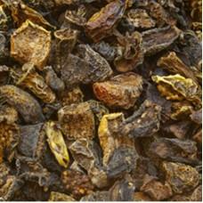 Kathirikai Vathal - 250 grams