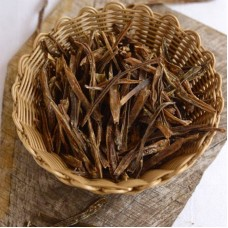 Kothavarakkai Vathal - 250 grams