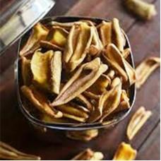 Mango Vathal - 200 / 250 grams