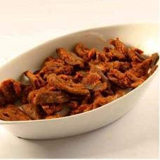 Narthangai chilli vathal - 250 grams
