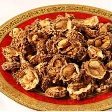 Pavakkai Vathal - 250 grams
