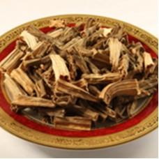 Thamarai Kizhangu Vathal - 200/250 grams