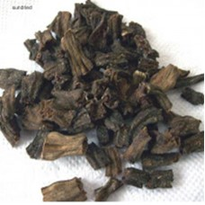 Vendakkai Vathal - 250 grams