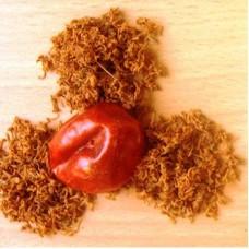 Vepampoo Vathal - 250 grams