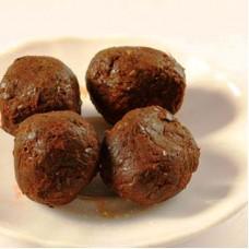 Vepilakatti Vathal - 200/250 grams